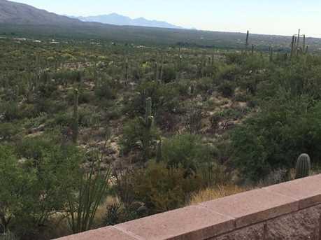 3061 N Placita De Nazca - Photo 44