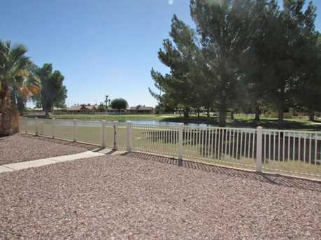25231 S Papago Place - Photo 32