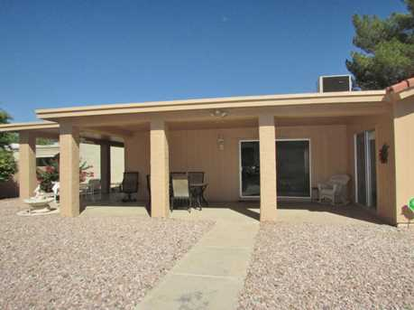 25231 S Papago Place - Photo 36