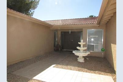 25231 S Papago Place - Photo 1