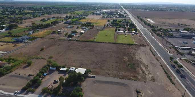 15915 E Queen Creek Road - Photo 4