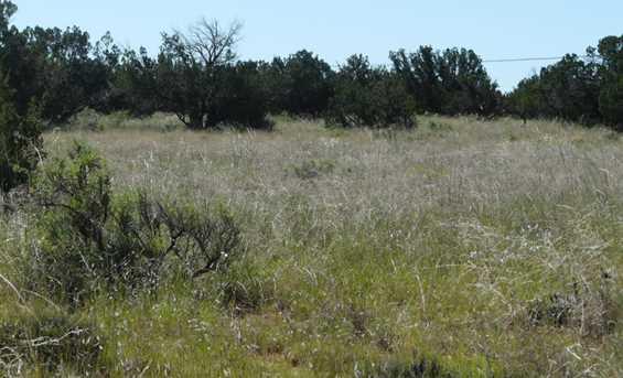 5939 Mesa View Drive - Photo 4