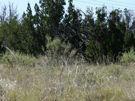 5939 Mesa View Drive - Photo 6