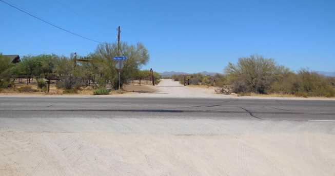 0 E Rio Verde Dr - Photo 2