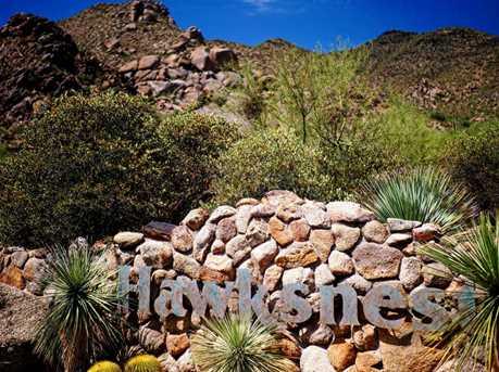 Lot 2 Hawksnest Drive - Photo 1