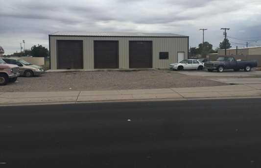 640 N Arizona Boulevard - Photo 4