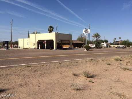 0 S Interstate 8 & Agu Calient Road - Photo 2