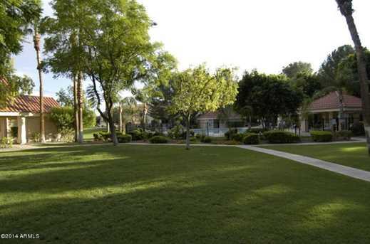 1633 E Lakeside Drive #161 - Photo 2
