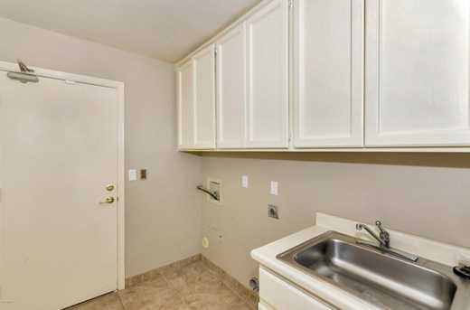 8818 N 47th Place - Photo 20