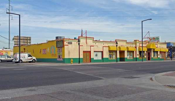 5912 W Glendale Avenue - Photo 1
