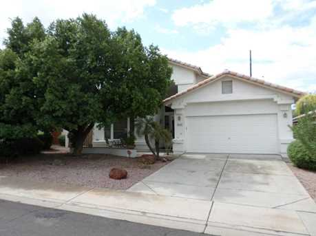 6605 E Sierra Morena Street - Photo 2