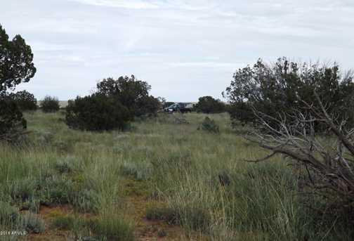 5959 Dark Canyon Drive - Photo 2