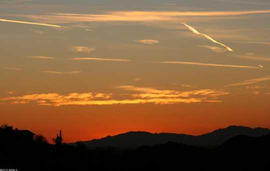 9201 E Superstition Mountain Drive - Photo 14