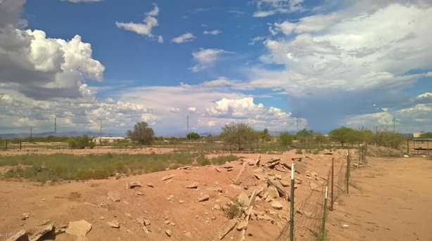 0 Arizona Farms - Photo 10