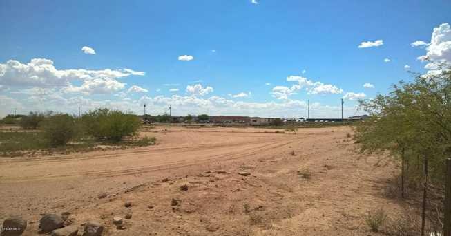 0 Arizona Farms - Photo 4