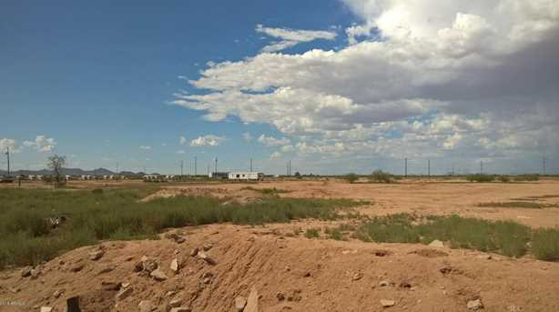 0 Arizona Farms - Photo 8