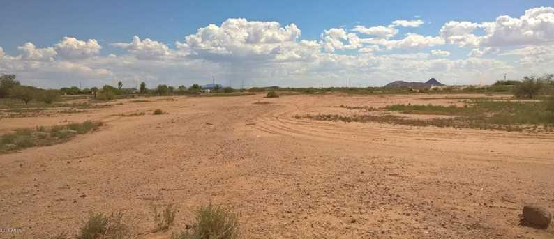 0 Arizona Farms - Photo 2