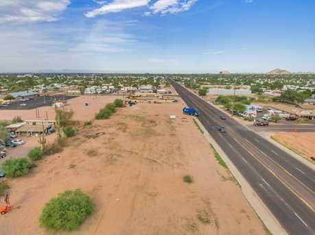 2105 W Superstition Boulevard - Photo 12