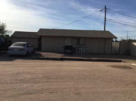2105 W Superstition Boulevard - Photo 10