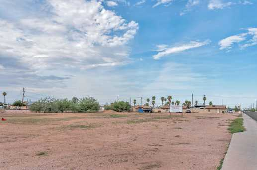 2105 W Superstition Boulevard - Photo 20