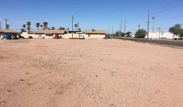 2105 W Superstition Boulevard - Photo 6