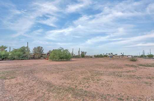 2105 W Superstition Boulevard - Photo 18