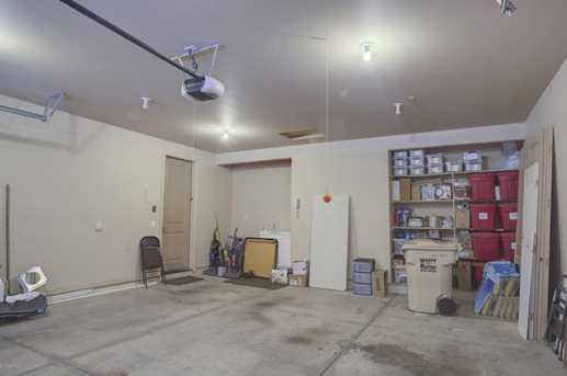 4391 Strawberry Hollow - Photo 54