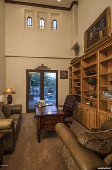6941 E Flat Iron Court - Photo 16