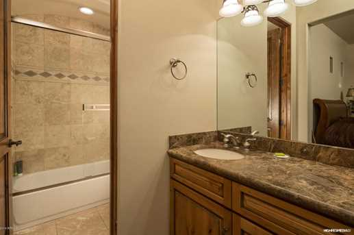 6941 E Flat Iron Court - Photo 26