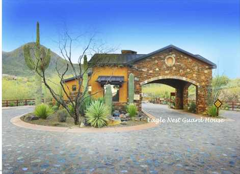 14340 E Desert Tortoise Trail - Photo 20