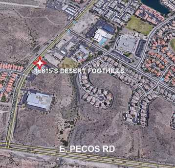 16815 S Desert Foothills Parkway #A1 - Photo 4
