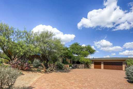 11212 E Mesquite Dr - Photo 4