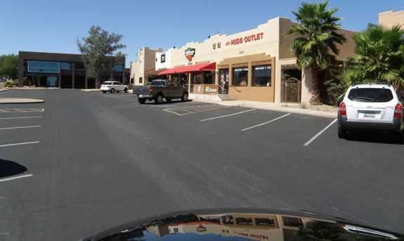 16832 E Parkview Avenue #A - Photo 2