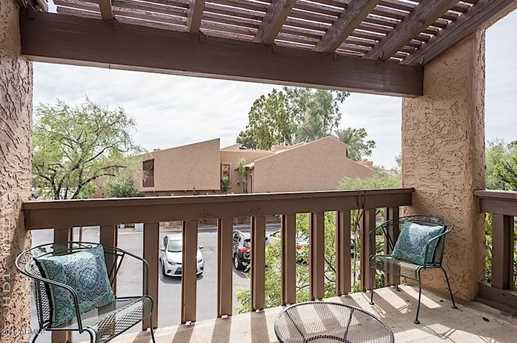 4434 E Camelback Road #130 - Photo 18