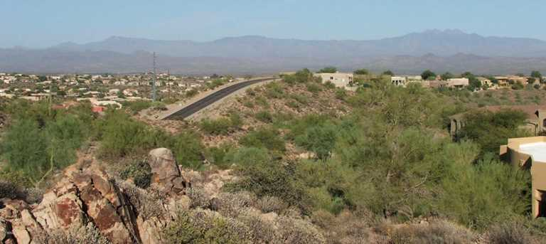 14821 E Shadow Canyon Drive - Photo 6