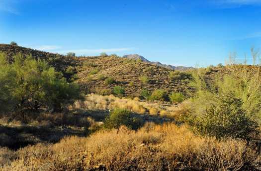 16521 N Borrego Trail - Photo 10