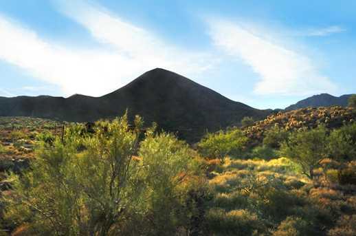 16521 N Borrego Trail - Photo 12