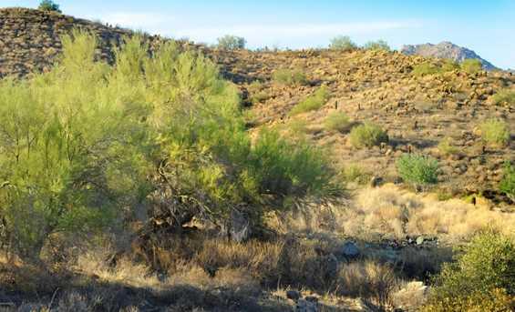 16521 N Borrego Trail - Photo 4