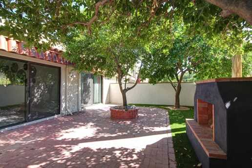 5750 N Scottsdale Road - Photo 20