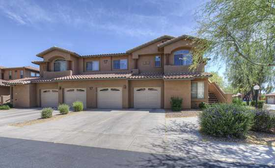 11500 E Cochise Dr #2033 - Photo 4