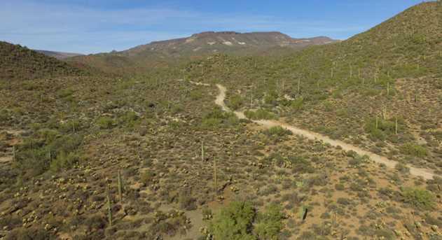 44Xxx N Cottonwood Canyon Road - Photo 48