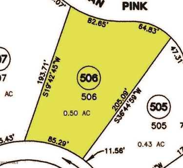 2299 E Indian Pink Circle - Photo 24