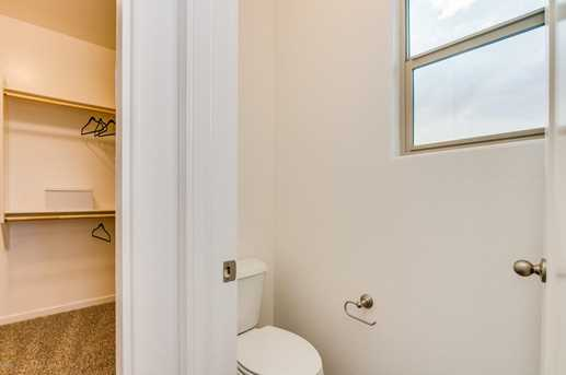 14753 W Alexandria Way - Photo 46