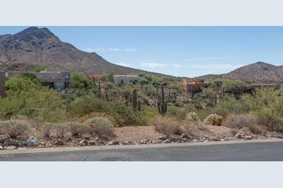 11383 E Sand Hills Road - Photo 1