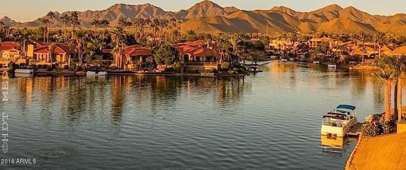 10080 E Mountainview Lake Drive #351 - Photo 16