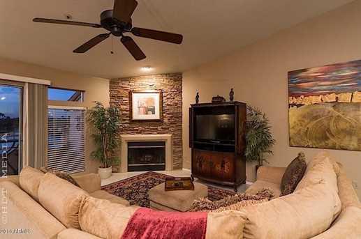 10080 E Mountainview Lake Drive #351 - Photo 2