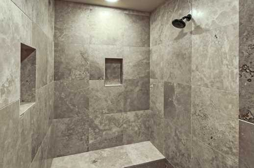 22233 N Los Caballos Drive - Photo 36