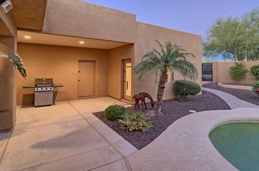 22233 N Los Caballos Drive - Photo 46