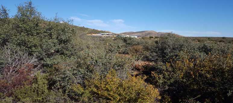 1545 N Sitting Bull Drive - Photo 16