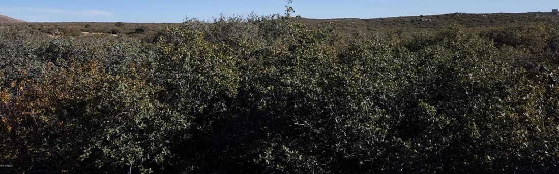 1545 N Sitting Bull Drive - Photo 4